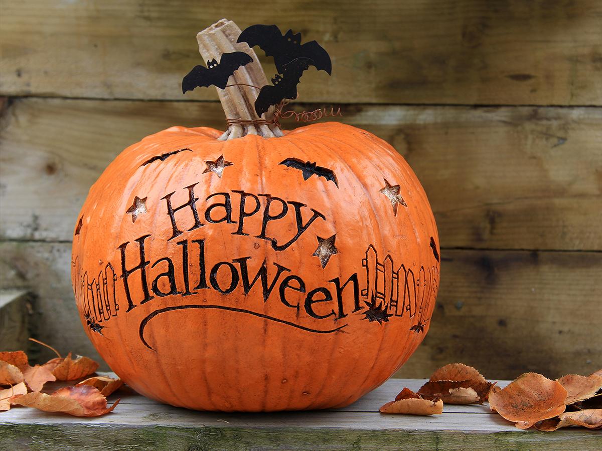 happy-halloween-image-02