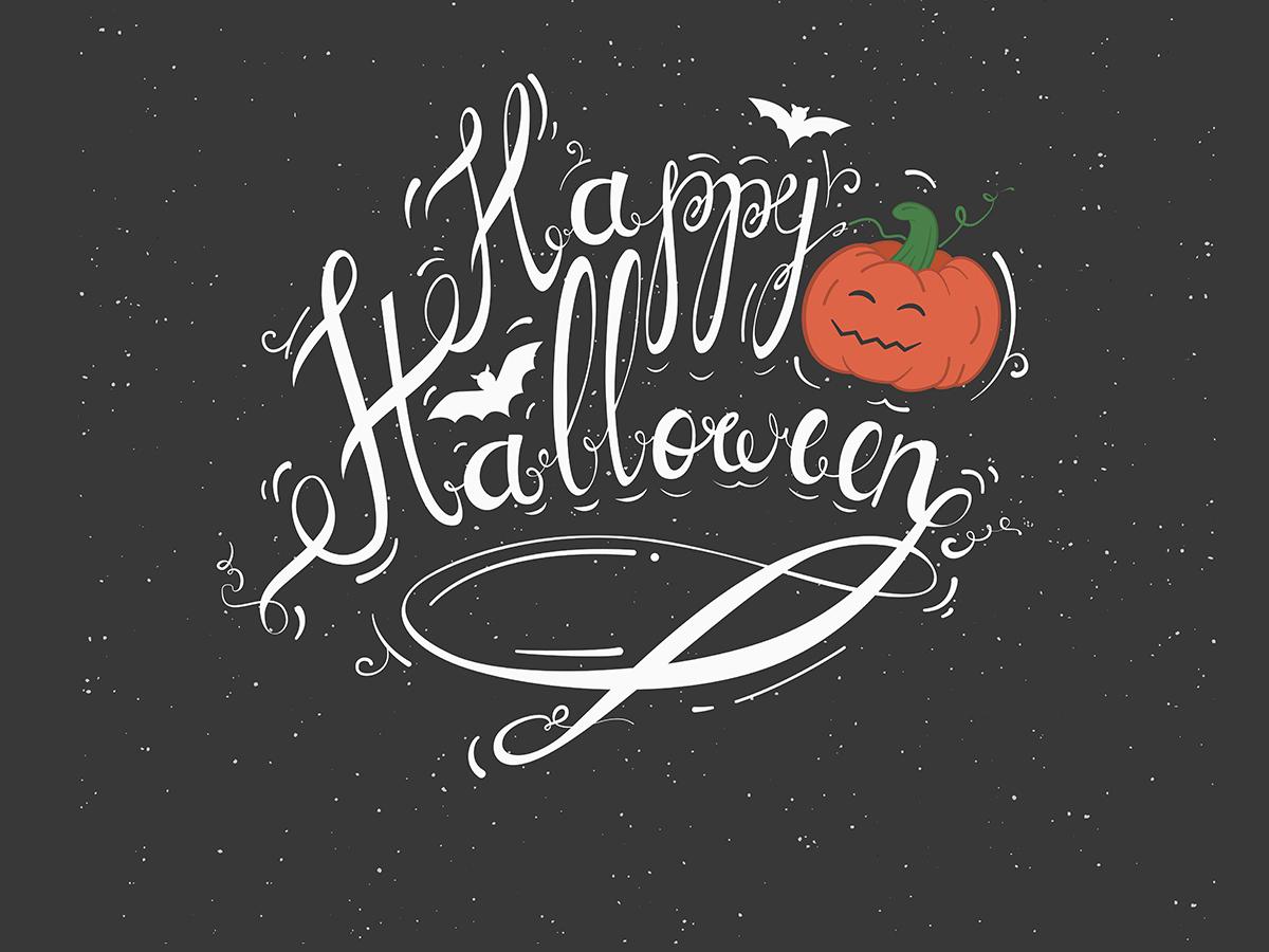 happy-halloween-image-03