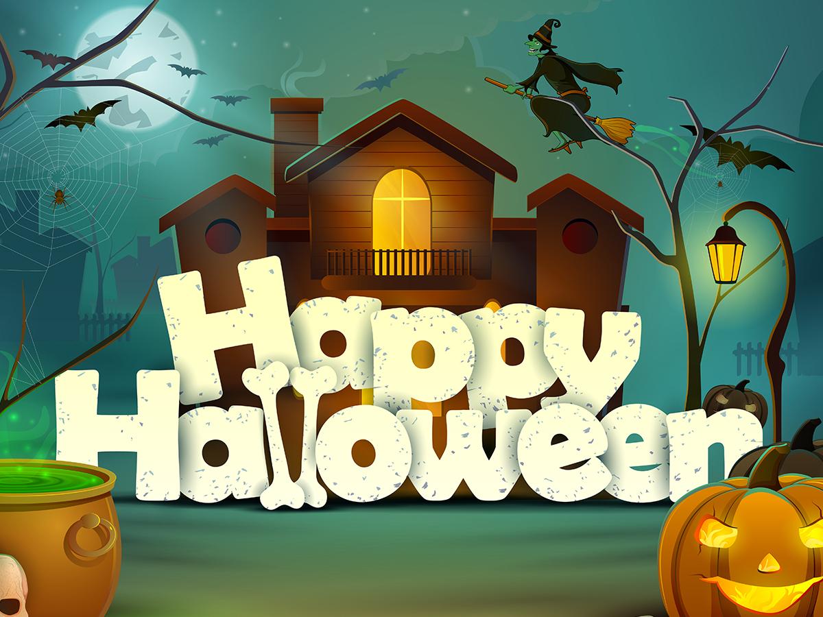 happy-halloween-image-01