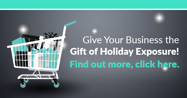 Ultimate Holiday Gift Giving Guide For Entrepreneurs
