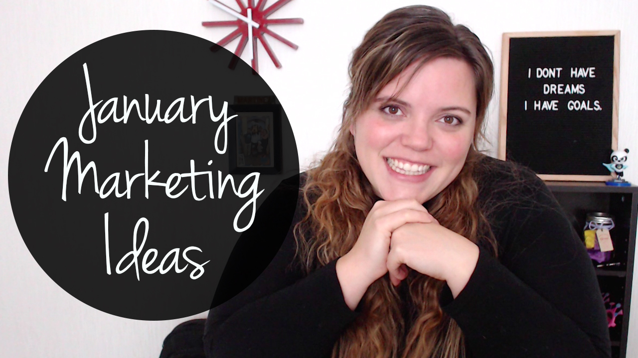 social media,small business,marketing,marketing for your boring business,social media marketing,Desiree Martinez,smm,mfybb,social media calendar,social media planner,content calendar,marketing content calendar,social media ideas,social media ideas for 2018,social media ideas for January,January marketing ideas,social media tips 2018,social media tips,new year marketing tips,social media content ideas,january marketing calendar,marketing calendar january
