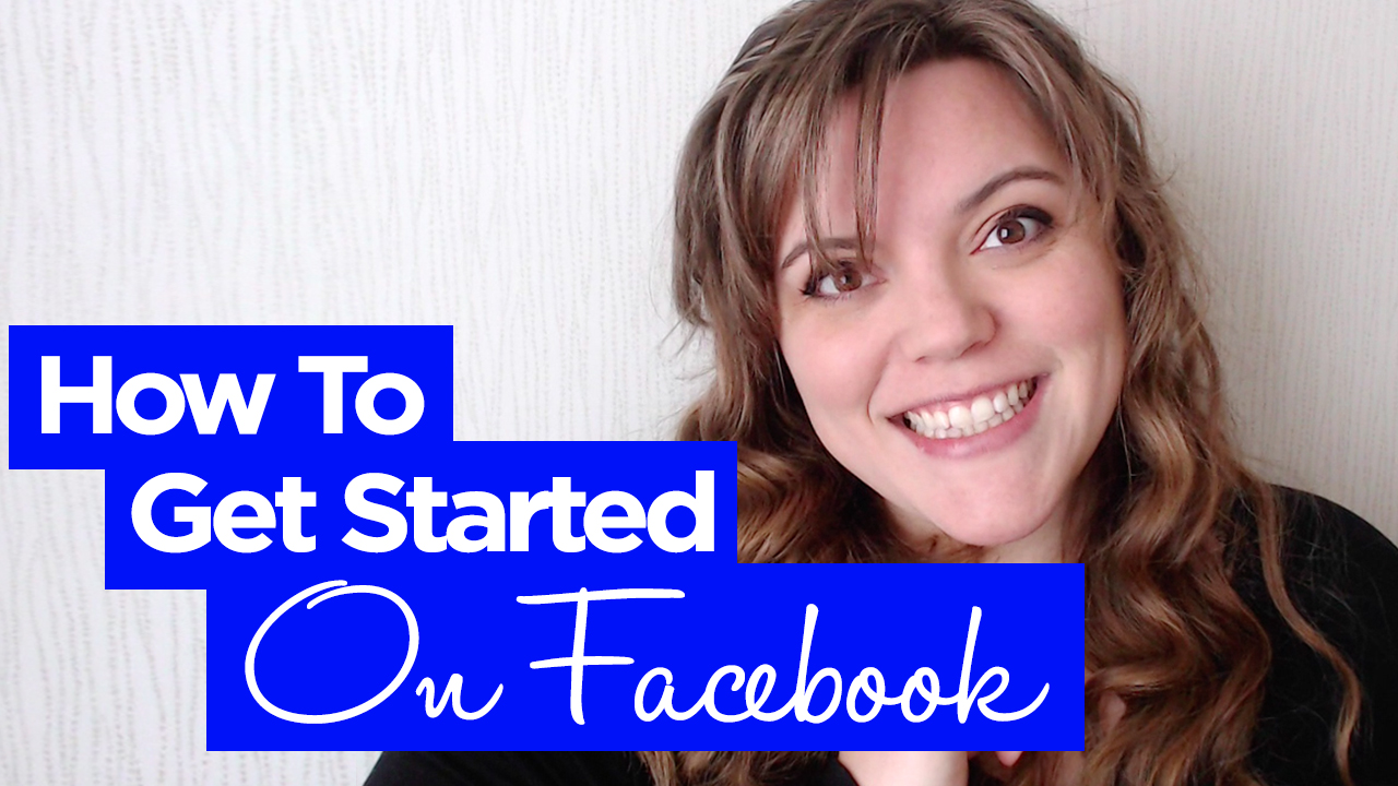 How to get started on facebook, social media,social media marketing,Desiree Martinez,smm,Social Media For Beginners 2018,How To Get Started On Facebook,social media for beginners,social media marketing strategy,social media marketing tutorial for beginners,social media for beginners course,facebook,how to,how to get started on facebook for business,how to get started working at on facebook,facebook advertising,facebook advertising tutorial,facebook advertising for beginners,facebook marketing