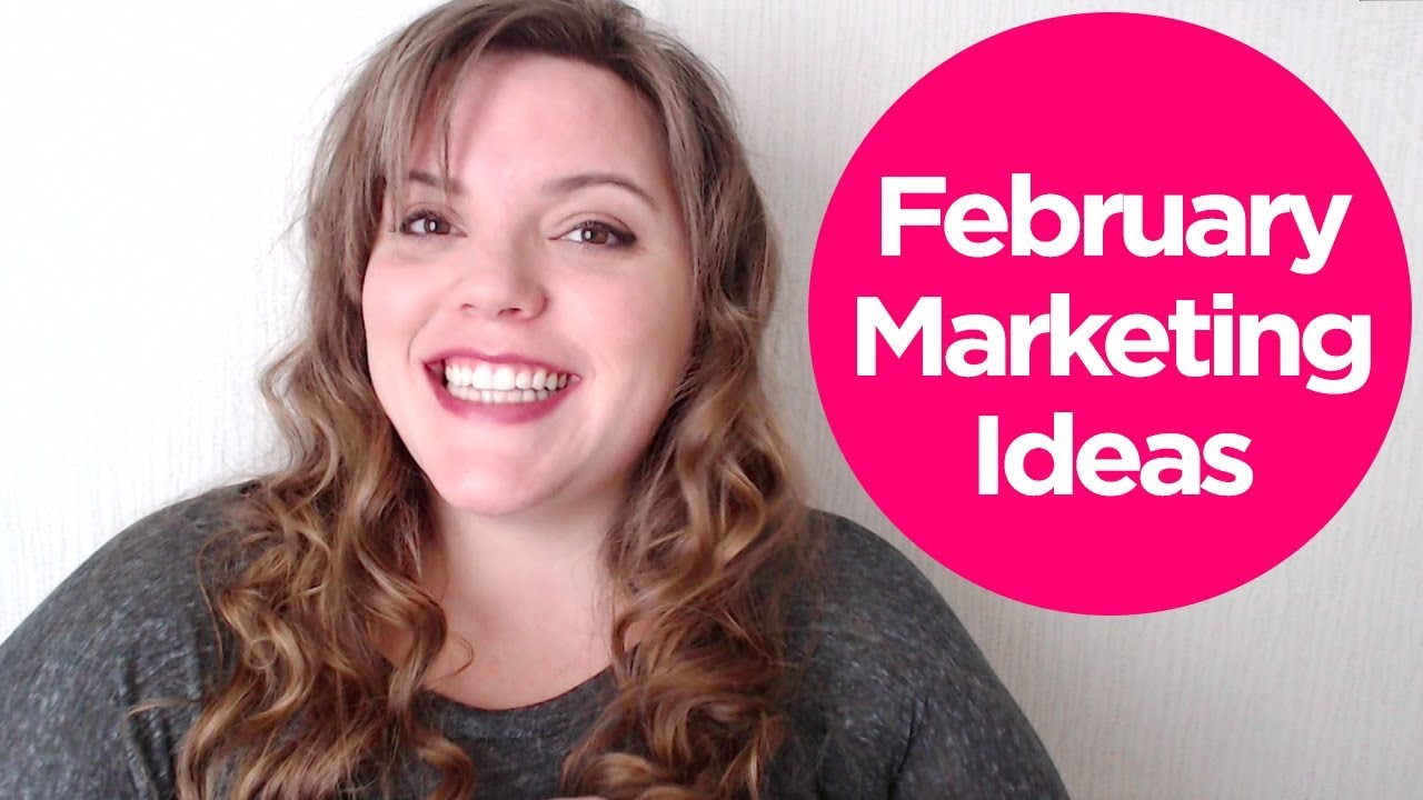 social media,small business,marketing,marketing for your boring business,social media marketing,Desiree Martinez,smm,mfybb,social media calendar,social media planner,content calendar,marketing content calendar,social media ideas,social media ideas for 2018,social media ideas for february,february marketing ideas,social media tips 2018,social media tips,february marketing tips,social media content ideas,marketing calendar february,february marketing calendar