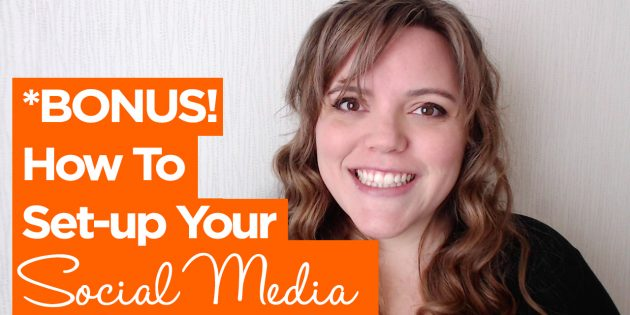 social media,marketing,marketing for your boring business,social media marketing,Desiree Martinez,smm,How To Be Consistent With Social Media Branding,Social Media For Beginners,Social Media For Beginners 2018,social media marketing tutorial for beginners,social media optimization tutorial for beginners,social media for beginners course,social media branding strategy,social media brand building,how to set up social media for business,how to set up social media accounts