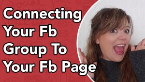 Desiree Martinez,smm,How To Connect Your Facebook Group to Your Facebook Page,Connect Your Facebook Group to Your Facebook Page,Connect Your Facebook Group to Your Page,Connect Your Facebook Group and Page,facebook page,facebook group,facebook groups,connect facebook page to group,connect facebook group to page,how to create a facebook group page,create a facebook group,create a facebook page,facebook page groups,How To Link Your Facebook Group to Your Facebook Page