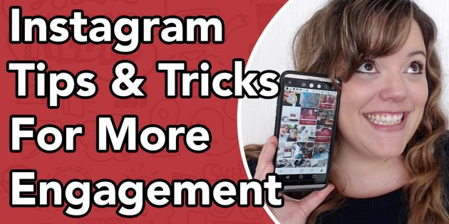 instagram followers,instagram hacks,get likes on instagram,how to grow on instagram,get more instagram followers,instagram hacks 2018,How To Get More Likes On Instagram,How To Get More Views On Instagram,how to get more views on instagram stories,Get More Views On Instagram,get more views on instagram story,get more instagram likes,instagram hacks that actually work,how to get more instagram followers,how to get likes on instagram,get more instagram likes 2018