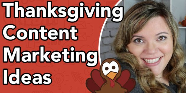 mrsdesireerose,social media,small business,marketing,marketing to military families,social media marketing,Desiree Martinez,smm,thanksgiving,thanksgiving dinner,thanksgiving marketing,thanksgiving marketing ideas,thanksgiving marketing 2018,thanksgiving marketing ideas 2018,holiday marketing ideas,Thanksgiving Social Media Content Ideas,Thanksgiving Social Media Content,Thanksgiving Social Media Marketing