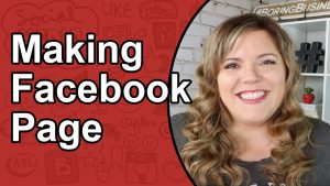 mrsdesireerose,social media,small business,marketing,marketing for military families,social media marketing,Desiree Martinez,smm,How To Create A Facebook Business Page,how to create a facebook business page 2018,how to create a facebook business page step by step instructions,how to create a poll on facebook business page,facebook business page,setup facebook business page,make a facebook business page,how to make a facebook page,make a facebook page