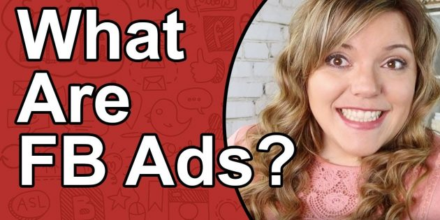 mrsdesireerose,social media,marketing,social media marketing,Desiree Martinez,smm,What Are Facebook Ads?,facebook ads,facebook marketing,facebook advertising,what are facebook ads,what are facebook ads called,what are facebook ads good for,what are facebook ads based on,fb ads,facebook ads tutorial,facebook ads 2018,facebook ads for local business,facebook advertising tips and strategies,facebook advertising tips and strategies 2018,facebook advertising 2018