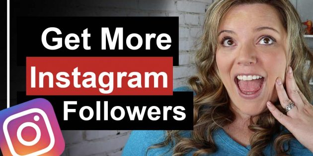 mrsdesireerose,social media,marketing,Desiree Martinez,smm,How To Get Instagram Followers,instagram followers,get instagram followers,how to get instagram followers,how to get free instagram followers,how to get more followers on instagram,instagram algorithm 2019 explained,2019 instagram algorithm,how to gain instagram followers,how to grow on instagram,get followers,get instagram followers fast,get followers on instagram,get more instagram followers