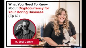 mrsdesireerose,social media,small business,marketing,marketing to military families,marketing for military families,social media marketing,Desiree Martinez,smm,what is cryptocurrency,what is bitcoin,cryptocurrency explained,blockchain technology,bitcoin cash,cryptocurrency news,crypto news,bitcoin news,how to trade bitcoin,bitcoin tutorial,is crypto dead