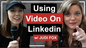 ative video on LinkedIn could be the secret weapon you've be afraid to use. The organic reach of LinkedIn video content is huge, all you have to do is learn how to format your content and tailor it to your audience.