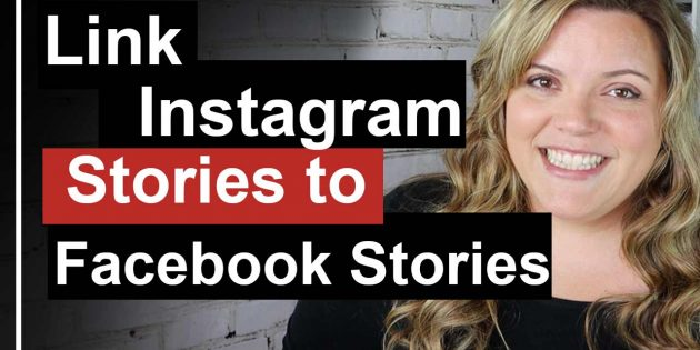 How To Link Instagram Stories to Facebook Stories,Link Instagram Stories to Facebook Stories,post instagram story as a facebook story,instagram story as a facebook story,How To Link Instagram Stories to Facebook Stories 2019,Link Instagram Stories to Facebook Stories 2019,link instagram and facebook stories,link instagram and facebook stories 2019,link instagram to facebook page,link instagram story,link instagram to facebook profile,link instagram to facebook