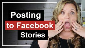 Desiree Martinez,How To Post Facebook Stories,how to post multiple stories on facebook,how to use facebook stories,how to post stories to facebook#,How To Post Facebook Stories 2019,post stories to facebook,post stories to facebook 2019,How To Post Facebook Stories on mobile,How To Post Facebook Stories iphone,How To Post Facebook Stories android,how to use facebook stories for business,how to use facebook stories for marketing,how to best use facebook stories