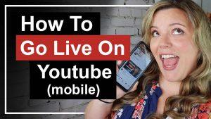 Desiree Martinez,How To Go Live On YouTube Mobile,how to go live on youtube mobile 2019,mobile live streaming,youtube live streaming help,how to livestream on youtube,youtube live streaming,youtube live streaming tutorial,how to stream to youtube,how to go live on youtube,how to youtube live stream,youtube live stream app,how to live stream on youtube,youtube live stream tips,youtube mobile live streaming,how to livestream on android,live stream tutorial,mobile