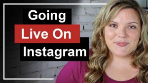 Desiree Martinez,how to go live on instagram,instagram live,how to go live on instagram on android,go live on instagram,instagram live stream,instagram live video,how to livestream on instagram,how to live stream on instagram,how to go live on instagram android,instagram live streams,instagram live stream tips,instagram live chat,how instagram live video,how to start a live video on instagram,instagram tutorial,instagram tutorial for beginners 2019