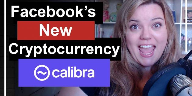 Facebook Launches Cryptocurrency Libra,Facebook Launches Cryptocurrency,facebook libra,facebook calibra,facebook launches libra coin,libra coin,project calibra,calibra,facebook cryptocurrency,facebook cryptocurrency news,facebook cryptocurrency name,facebook cryptocurrency announcement,facebook cryptocurrency release date,facebook libra project,facebook libra coin,Facebook Launches Cryptocurrency Calibra,facebook announces calibra,facebook cryptocurrency calibra