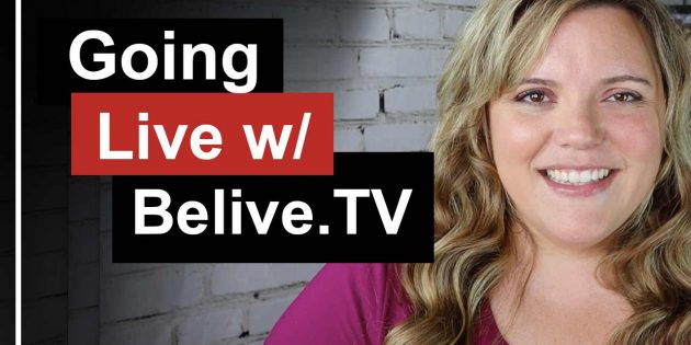 Desiree,Martinez,How To Go Live with BeLiveTV,Go Live with BeLiveTV,live stream with belivetv,belivetv,how to livestream with belivetv,belivetv livestream,facebook live stream,be live tv,belive tutorial,belive tv tutorial,live streaming,how to use belivetv,be live tv tutorial,belive tv,tutorial belive.tv