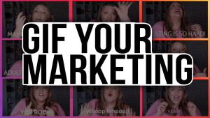 How To Use GIFs For Marketing (2020)